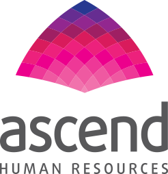 Ascend Human Resources