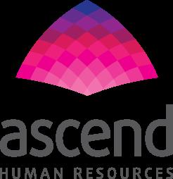 Ascend Human Resources